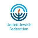 United Jewish Federation of Greater Stamford, New Canaan and Darien
