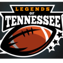 Legends of Tennessee