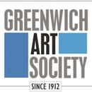 Greenwich Art Society