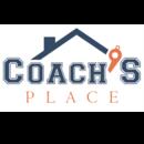 Coach's Place