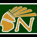 Northumberland High School Class of 1971 Alumni Association, INC