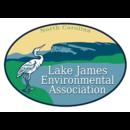 Lake James Environmental Association