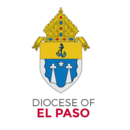 Diocese of El Paso's Educational Ministry
