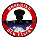 Honoring Our Fallen, Inc.