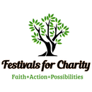 Festivals for Charity, Inc.