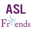 ASL Friends, Inc.