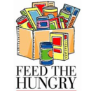 Blessed Sacrament Church Food Pantry