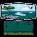 Foothills Conservancy of North Carolina