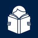 School Library Heroes