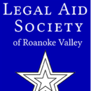 Legal Aid Society of Roanoke Valley