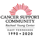 Cancer Support Community East Tennessee