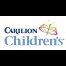Carilion Children's