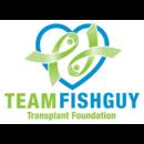 Team Fishguy Transplant Foundation