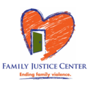 Knoxville Family Justice Center