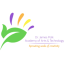 Dr. James Polk Academy of Arts & Technology