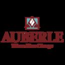 Auberle