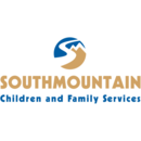 Southmountain Children and Family Services