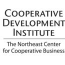 Cooperative Development Institute