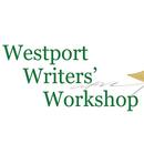 Westport Writers' Workshop