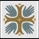 Open Hand Ministries, LLC