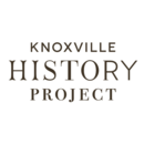 Knoxville History Project
