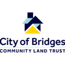 City of Bridges CLT