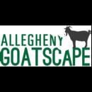 Allegheny GoatScape