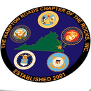 Hampton Roads Chapter of the Rocks Inc.