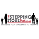 The Stepping Stone Pathways