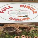 Full Circle Food Pantry Garden