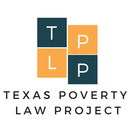 Texas Poverty Law Project