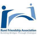 Rumi Friendship Association