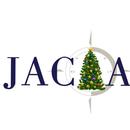 JACOA