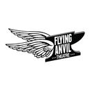Flying Anvil Theatre