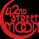 42 Nd Street Moon