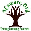 TCaware