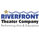 Riverfront Theater Company