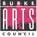 The Burke Arts Council