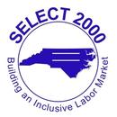 SELECT 2000