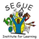 Segue Institute for Learning