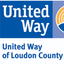 United Way of Loudon County