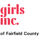 Girls Inc. of Fairfield County