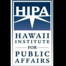 Hawaii Institute for Public Affairs