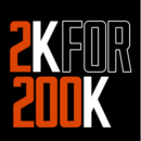 2K for 200K