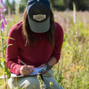 Graduate Student Achievement in Forest Ecosystems and Society