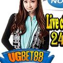 Situs Judi Online Slot Terpercaya di Indonesia | UGBET88