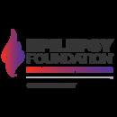 Epilepsy Foundation of Connecticut