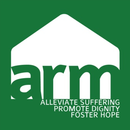 Area Relief Ministries