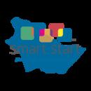 Burke County Smart Start, Inc