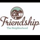Friendship Community Group